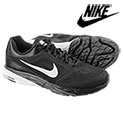Nike Tri Fusion Running Shoes - 55.54