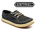 Astral Porter Water Shoes - 27.77