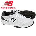 New Balance MX409WG3 Fitness Shoes - 39.99