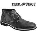 Deer Stags Somers Boots - 19.99