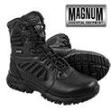 Magnum Response III Boots - 55.54