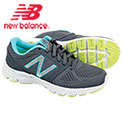 Women's New Balance Running Shoes - 39.99