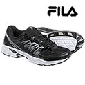 Fila Tempo Running Shoes - 29.99