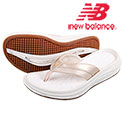 Women's New Balance Revive Thong - 29.99