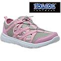 Men's Rocsoc Water Land Shoes - 19.99