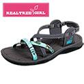 Women's Realtree Sandals - 19.99