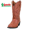 Laredo Dakota Western Boots - 77.77