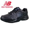 New Balance Women's Black Cross Trainers - 39.99