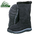 Itasca Women's Black Daphne Winter Boots - 29.99