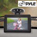 Pyle Wireless Back-Up Camera - 99.99