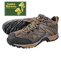 Golden Retriever Outdoor Gear Men's Sage Work Shoes - 39.99