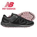 New Balance Women's Black & Pink Running Shoes - 34.99