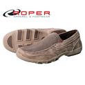 Roper Men's Ran Driving Mocs - 34.99