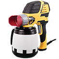 Wagner 525029 Power Painter Pro - 111.1