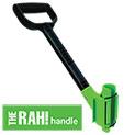 The Rah Handle - 24.99