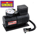 Simoniz Air Compressor - 19.99