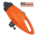 EZ Smart GC18 Gutter Cleaner - 33.32