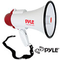 Pyle Megaphone/PA with Siren - 19.99