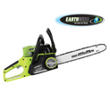 Earthwise LCS34014 40V Rechargeable Chainsaw - 139.99