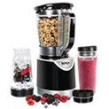 Ninja BL201 500W Kitchen System - 39.99