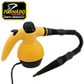 Handheld Steam Cleaner - 24.99