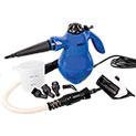 Milex Titanium Laser Steam Cleaner - 19.99
