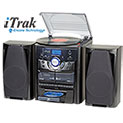 Encore Home Music System - 119.99