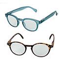 Icon Ladies 1.5X Reading Glasses - 2 Pack - 19.99