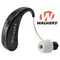 Walkers GWP-RCHUE Hearing Enhancers - 34.99