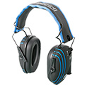 Lucid Audio Bluetooth Amplified Wireless Headphones - 39.99