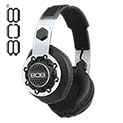 808 Audio Bluetooth Headphones - 39.99