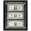 Historic U.S. Currency Collection - 59.99