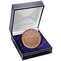 American Coin Treasures 1864 2-Cent Piece - 49.99