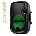 Audioverse Portable Speaker - 55.54