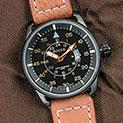 Rogue Sport Watch - 29.99