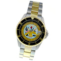 Army Dress Watch - 89.99