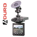 Aduro DVR Dash Camcorder - 17.99