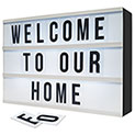 LED Message Board - 14.99
