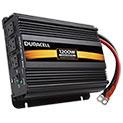 Duracell DRINV 1200 Watt Inverter - 109.99