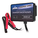 Peak PKC0C800 Battery Charger - 19.99