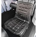 Leather Car Seat Cushions - 2 Pack - 27.77