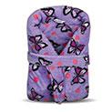 Mayfair Ladies Butterfly Robe - 19.99