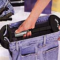 Easy-Fit Waistband Stretcher - 22.21