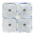Extra Pads for 54191 Ab Transformer - 9.99