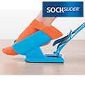 Sock Slider - 19.99