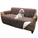 Reversible Couch Protector - 19.99