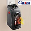 Handy Heater - 33.32