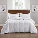 Softie Down Alternative Comforter - 29.99