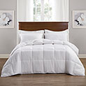 Softie Down Alternative Comforter - 24.66