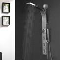 Shower Panel - 169.99